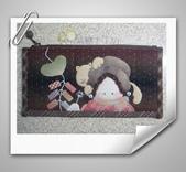 客訂-小物/包包:恭喜發財娃娃萬用袋2-1.jpg
