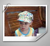 拼布-小物:小報童帽5.jpg