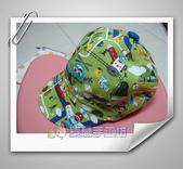 拼布-小物:報童帽1.jpg