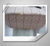 拼布-大包小包:玫瑰花手提包2.jpg