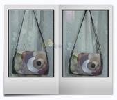 客訂-小物/包包:客訂-綻放斜背包1.jpg