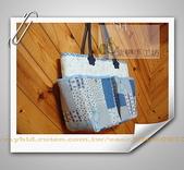 客訂-小物/包包:多格包包2