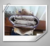 拼布-大包小包:布期而遇-相約手作拼布樂(十一)九月份_縫紉蕾絲三層包2.jpg