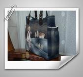 客訂-小物/包包:帥氣女孩4A側背包1.jpg
