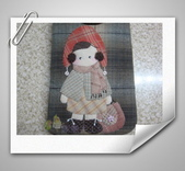 客訂-小物/包包:小紅帽-手機袋1.jpg