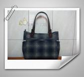 客訂-小物/包包:帥氣女孩側背包1.jpg