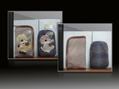 拼布-小物:花樣廚娃手機袋2.jpg