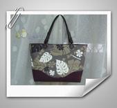 拼布-大包小包:時尚購物包2.jpg