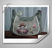 拼布-大包小包:提包天使娃娃斜背包.jpg