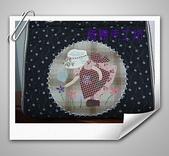 拼布-大包小包:蘇姑娘2用包3.jpg