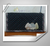 客訂-小物/包包:恭喜發財娃娃萬用袋7.jpg