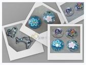 水晶泡泡:水晶膠作品6.jpg