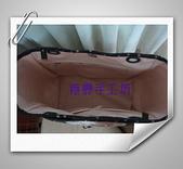 拼布-大包小包:蘇姑娘2用包5.jpg