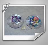水晶泡泡:水晶膠作品5.jpg