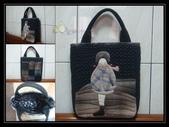 客訂-小物/包包:冬之娃手提袋1.jpg