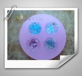 水晶泡泡:水晶膠作品7.jpg