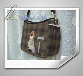 客訂-小物/包包:小紅帽斜背包4jpg.jpg