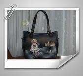 客訂-小物/包包:帥氣女孩4A側背包3.jpg