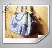 拼布-大包小包:紫色三層包5.jpg