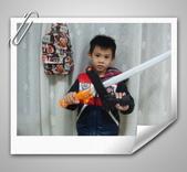 拼布-大包小包:兒子的斜背包1.jpg