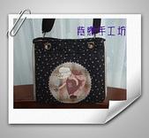 拼布-大包小包:蘇姑娘2用包4.jpg