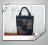 客訂-小物/包包:冬之娃手提袋4.jpg
