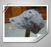 拼布-小物:海盜帽3.jpg