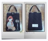 客訂-小物/包包:小紅帽~大手機袋3jpg.jpg