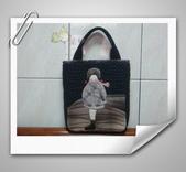 客訂-小物/包包:冬之娃手提袋6.jpg