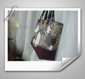 拼布-大包小包:時尚購物包1.jpg