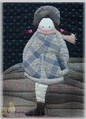 客訂-小物/包包:冬之娃手提袋2.jpg