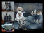 客訂-小物/包包:帥氣女孩4A側背包5.jpg