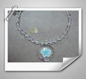 水晶泡泡:水晶膠作品13.jpg
