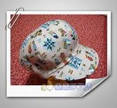 拼布-小物:貝蕾帽1.jpg
