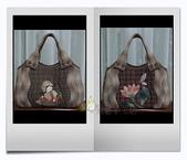 拼布-大包小包:蓮花-娃兒手提三層包3.jpg