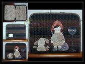 客訂-小物/包包:平版電腦-小紅帽女孩+狗.jpg