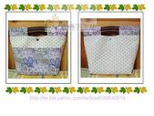 拼布-大包小包:小手提袋中袋.jpg