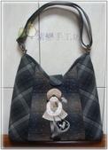 客訂-小物/包包:師氣女娃~斜背包.jpg
