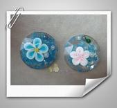 水晶泡泡:水晶膠作品8.jpg