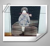 客訂-小物/包包:冬之娃手提袋3.jpg