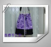 拼布-大包小包:水桶包-紫.jpg