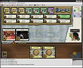 Dominion 王座+礦坑 解法:0002.jpg
