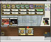 Dominion 王座+礦坑 解法:0003.jpg