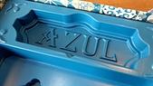 [開箱] 花磚物語 Azul:P_20180317_123906_vHDR_Auto_lg.jpg