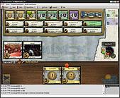 Dominion 王座+礦坑 解法:0004.jpg
