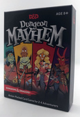 [開箱] 地城無雙 Dungeon Mayhem:P_20181109_150146_vHDR_Auto_lg.jpg