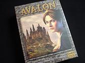 [開箱] 抵抗組織:阿瓦隆 The Resistance Avalon:DSC02522.JPG