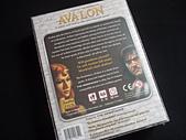 [開箱] 抵抗組織:阿瓦隆 The Resistance Avalon:DSC02524.JPG