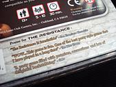 [開箱] 抵抗組織:阿瓦隆 The Resistance Avalon:DSC02528.JPG