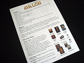 [開箱] 抵抗組織:阿瓦隆 The Resistance Avalon:DSC02531.JPG